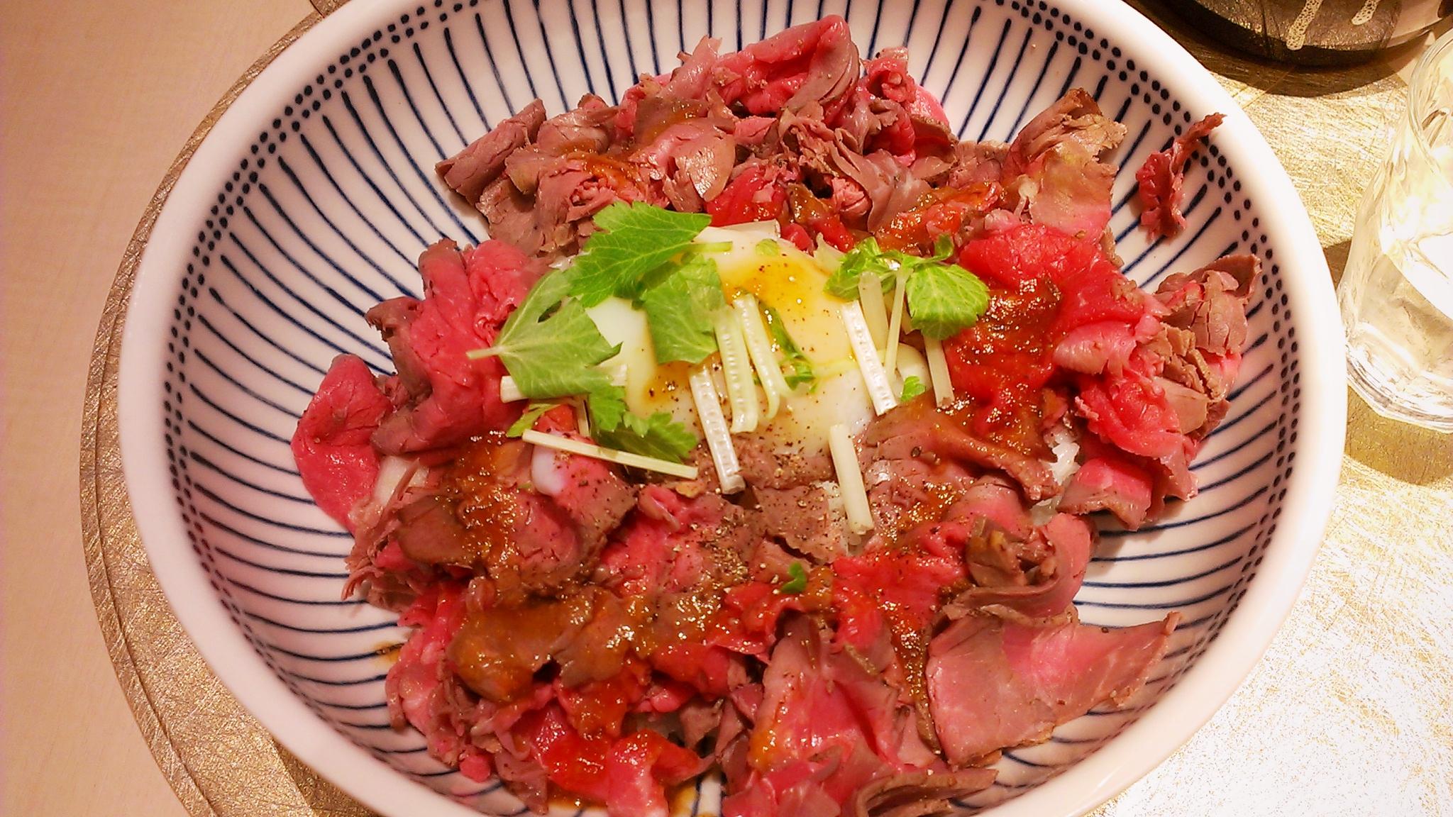 hal_yamashita8