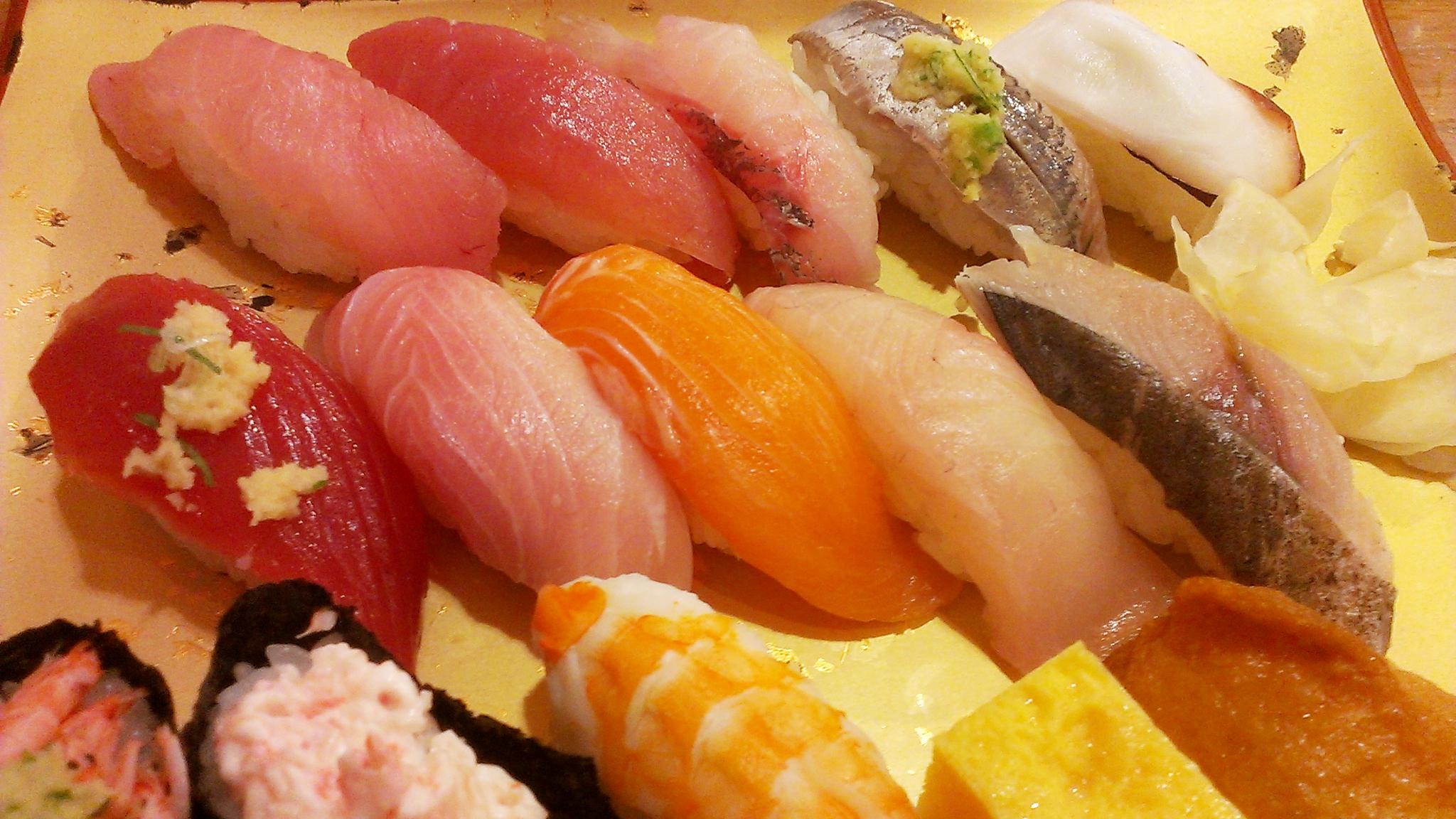 uogashizushi10